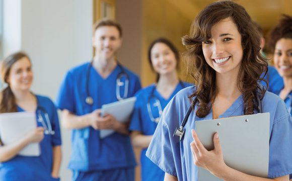 Medical Necessity and Utilization
