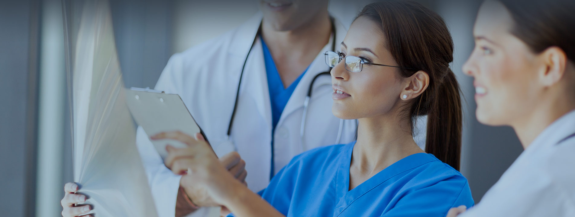 medical coding services in usa